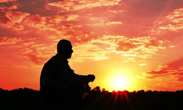 Photo of Aşık Edip Geri Getirme Duasını Yazalım