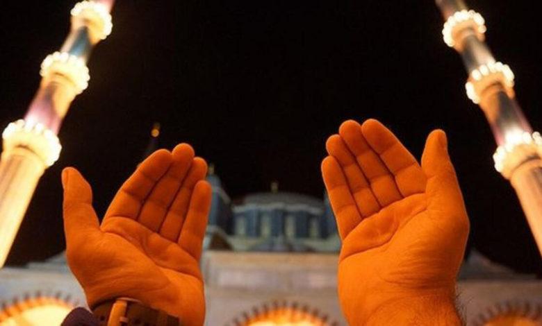 Photo of Eşin Daima Sevmesi İçin Dua