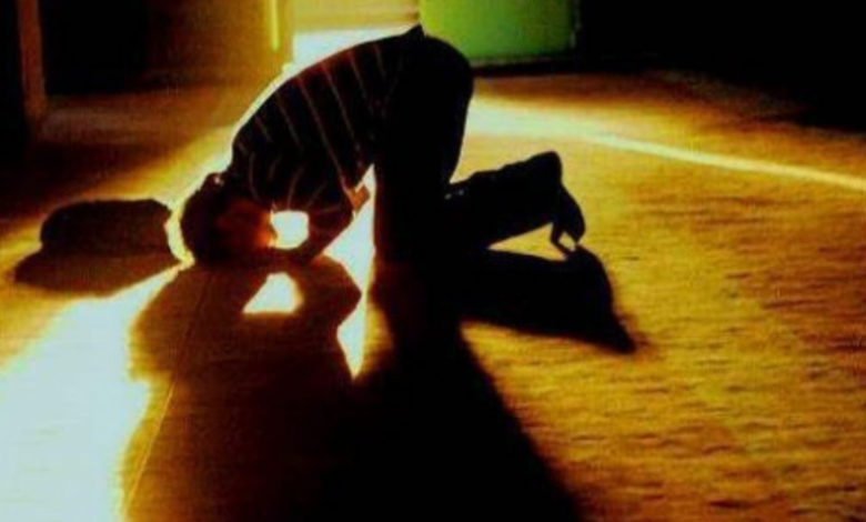 Photo of Uzaktan Büyü Bozmak Duası