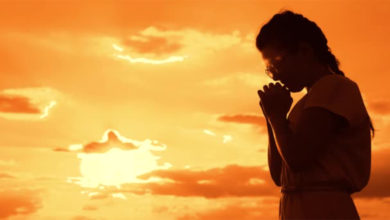 Photo of Bereketin Artması için Okunacak Dua