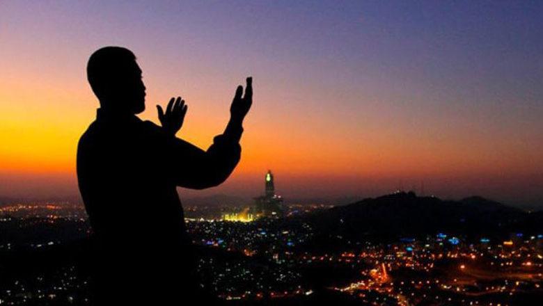 Photo of Küs Karı Kocalara Dua