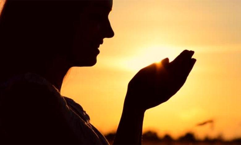 Photo of Hayırlısıyla Tanışıp Evlenmek İçin Dua