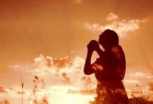 Photo of Sınavda başarı getiren dua