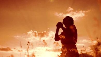 Photo of İşsiz Olana İş Bulma Duası