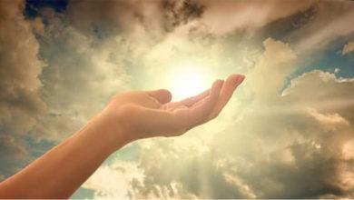 Photo of Giden Sevdiğin İnsanı Geri Getirme Duası