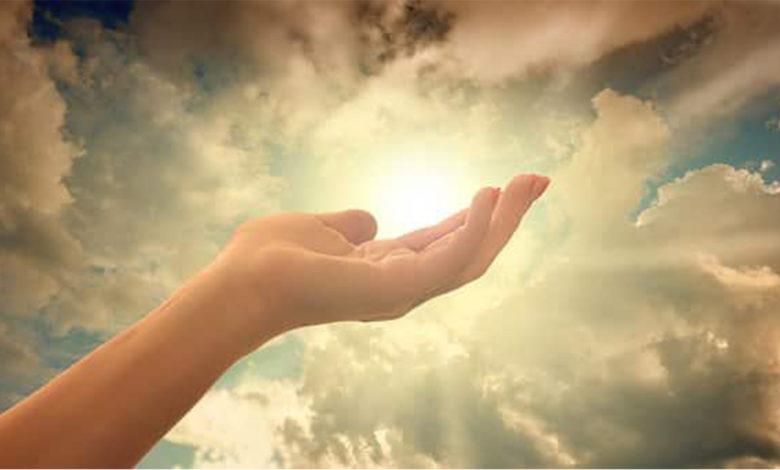 Photo of Ayırmak için Etkili Dua
