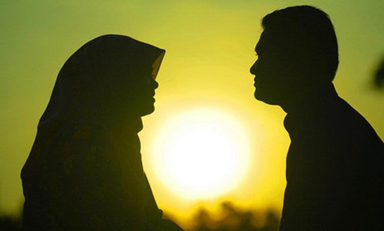 Photo of Hacetlerin Kabul Olmasi icin Okunacak Dualar