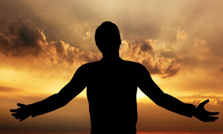 Photo of Zengin Olmak için Okunacak Dualar
