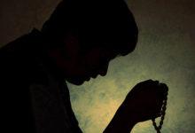 Photo of Adem Peygamberimizin Duası
