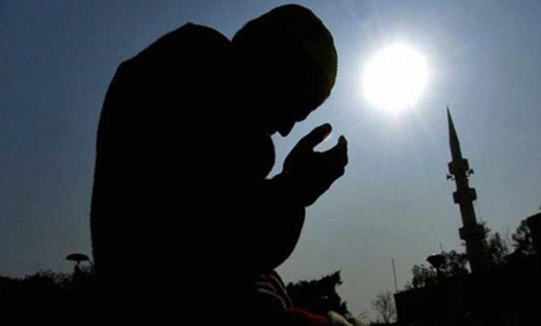Photo of Sevdiğinle Aranızın Çok İyi Olması Duası