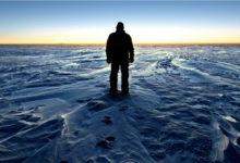 Photo of Muhabbet İçin Sevdiğine Muhabbet Duası