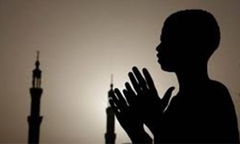 Photo of Büyü Nasıl Anlaşılır Duası