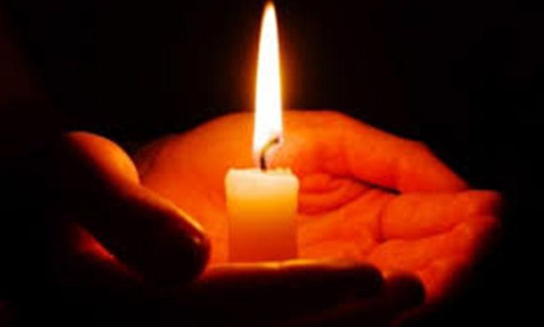 Photo of Her Türlü Korunmak için Dua