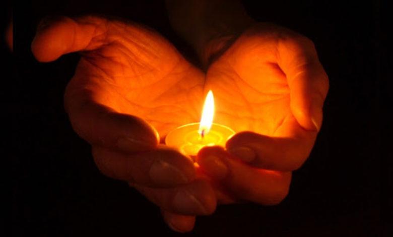 Photo of Düşmandan Korunmak için Duası