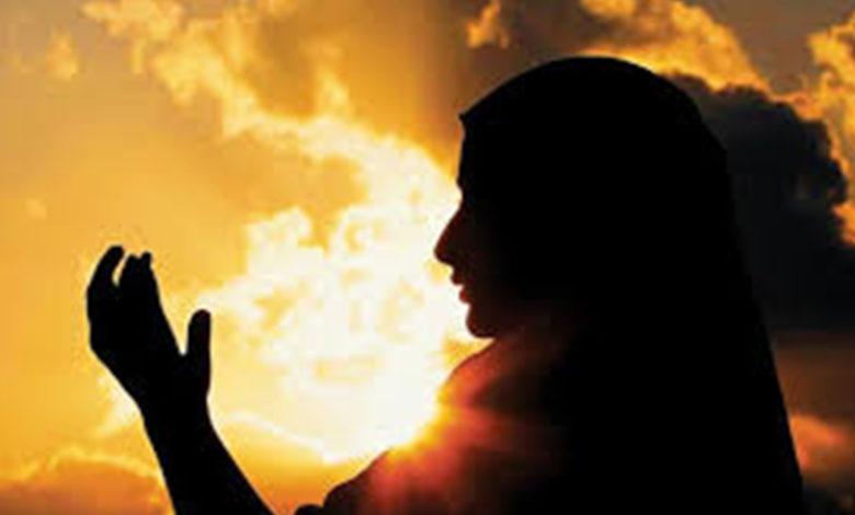 Photo of Şeytanı Uzaklaştıran Dua