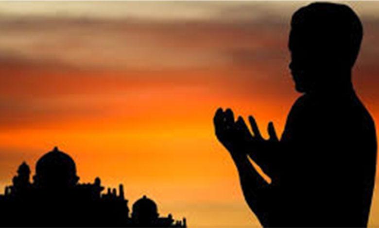 Photo of Zenginlik için Okunacak Dua
