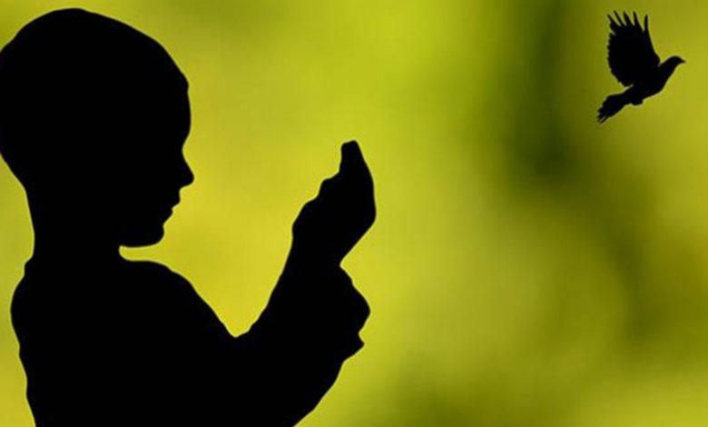 Photo of Maddi Sıkıntılarınız için Okunacak Dua