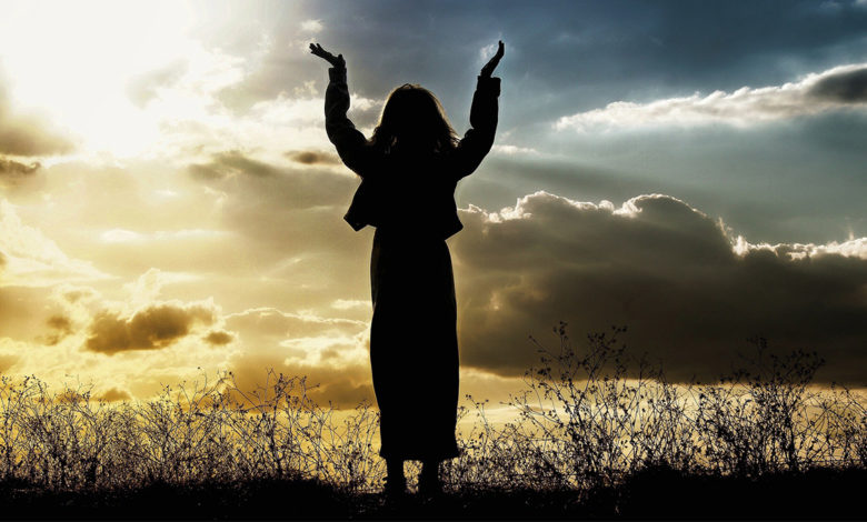 Photo of Sevdiğinin Devamlı Aklında Olmak için Dua