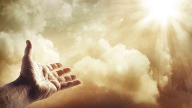 Photo of Bağlı Kişiyi Bile Getiren Dua