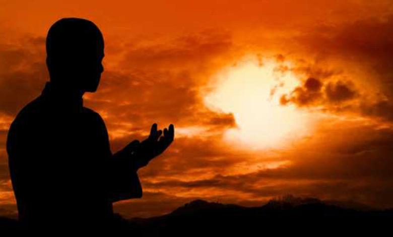 Photo of Evde Bereket için Herzaman Okunacak Dua